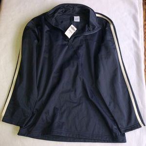 Other - Old Navy Pullover